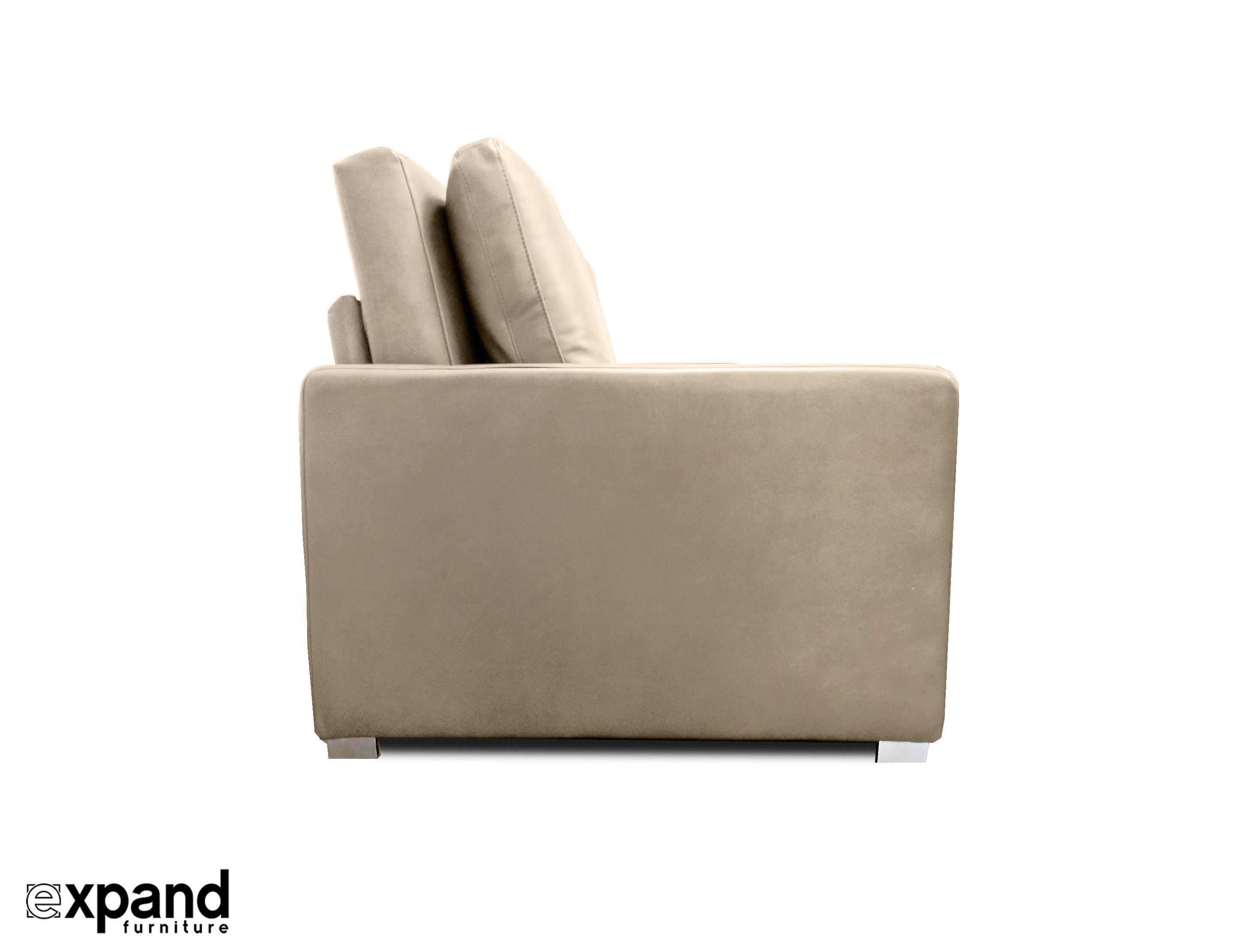 Groovy Harmony Sofa Bed Queen Eco Leather Ncnpc Chair Design For Home Ncnpcorg
