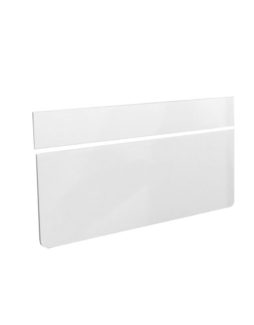 Beki-folding-flat-wall-mount-table-in-white-from-italy-flat-on-wall