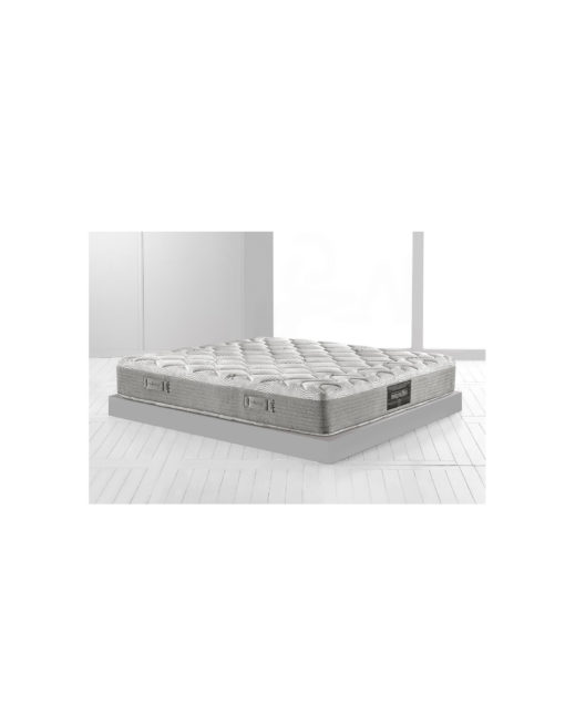 nuvola mattress by magniflex