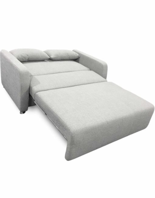 Talia-Sofa-Bed-with-storage-in-grey-durable-fabric