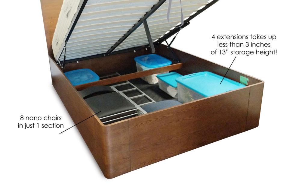 pratico-storage-bed