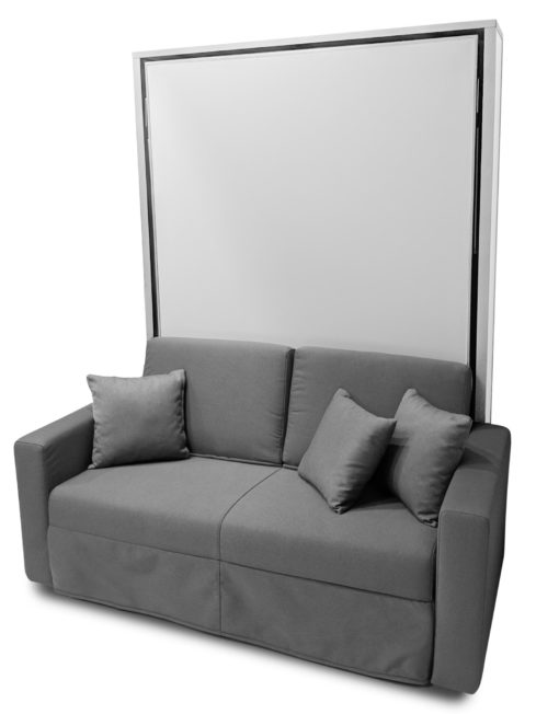 Freestanding-sofa-wall-bed-compatto