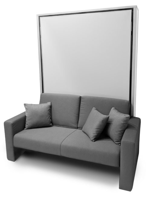 Freestanding-sofa-wall-bed-compatto-no-flounce