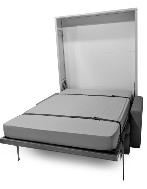 Freestanding-sofa-wall-bed-compatto-open