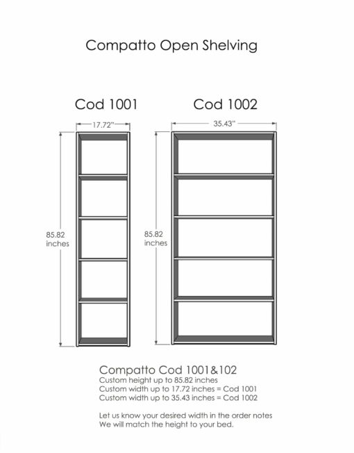 cod-1001-and-1002-compatto-shelving