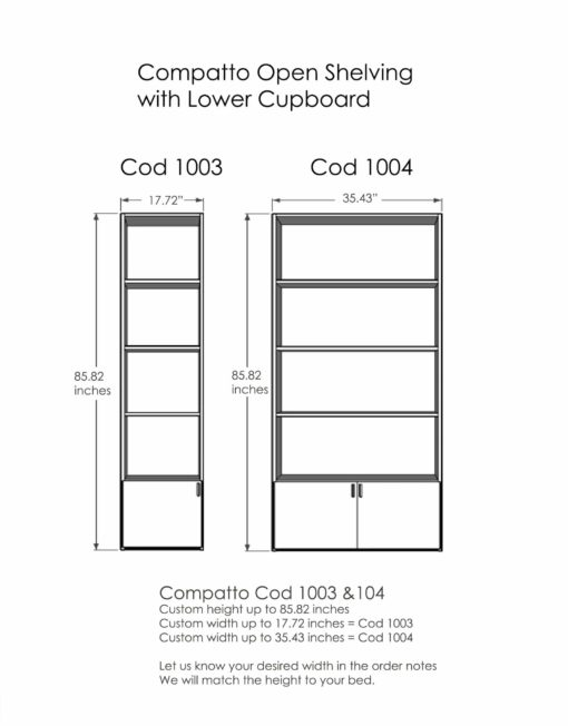 cod-1003-and-1004