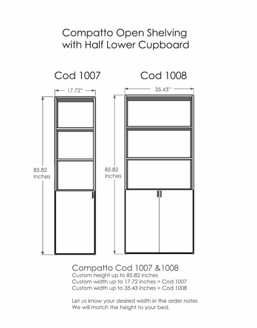 cod-1007-and-1008