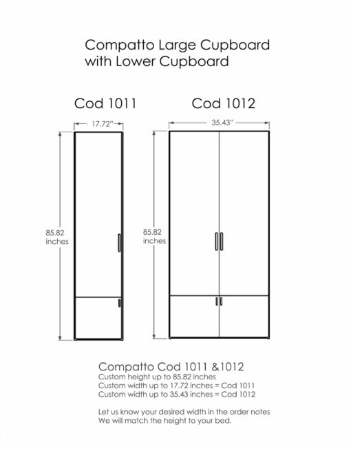 cod-1011-and-1012