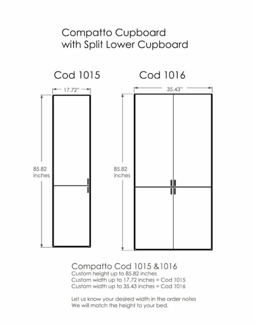 cod-1015-and-1016
