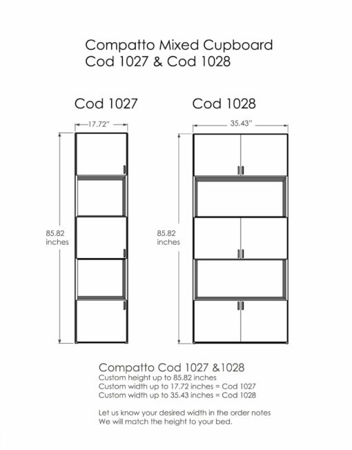 cod-1027-and-1028