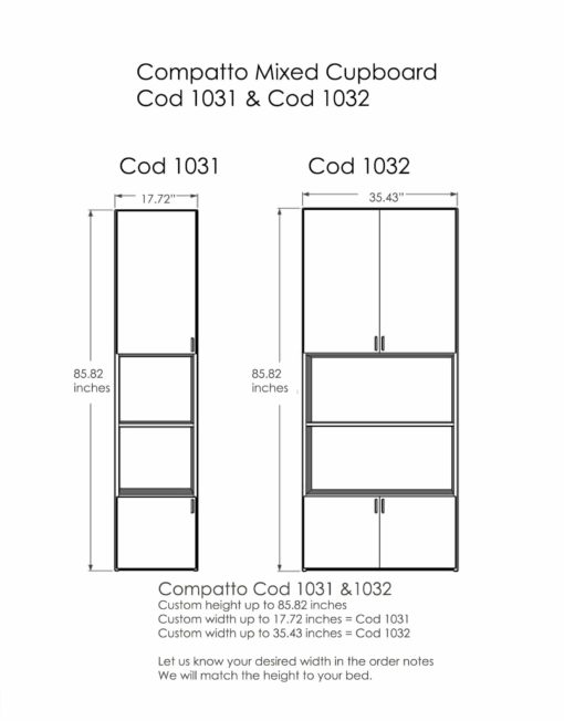 cod-1031-and-1032