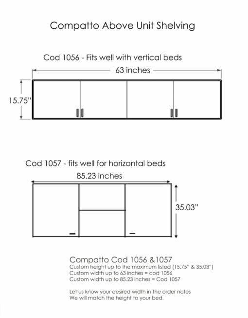 cod-1056-and-1057-horizontal-above-unit-shelving