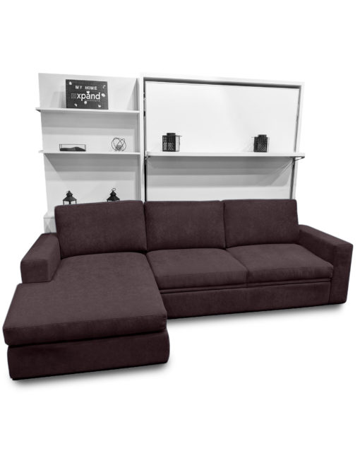 compatto-blue-c17-purple-sofa-white-murphy-bed-over-sofa