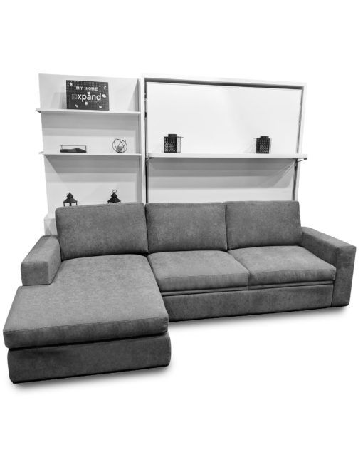 compatto-sectional-sofa-wall-bed-system-with-floating-shelf-and-cupboard
