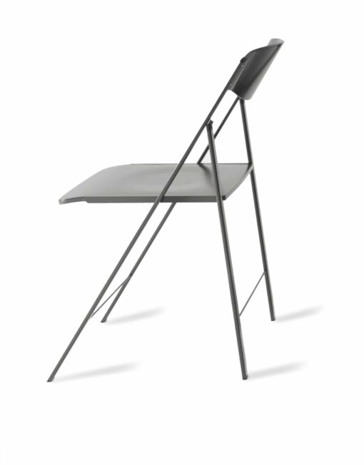 Magro-folding-chair-4-pack-by-expand-furniture-in-matte-grey-wood