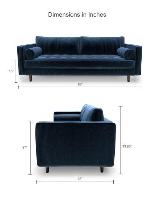 Scandormi-Modern-Sofa-dimensions-Expand-Furniture