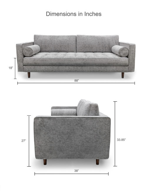 Scandormi-Modern-Sofa-dimensions-in-Grey-Sofa-Expand-Furniture