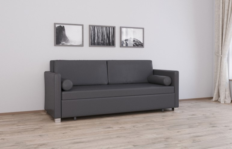 Buy a sofa bed for sale online at Expand Furniture