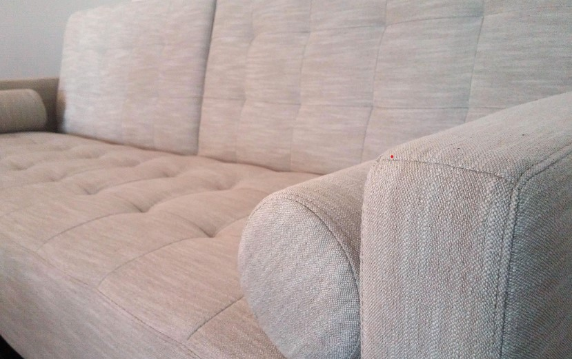 Purchase a space saving sofabed sofa bed