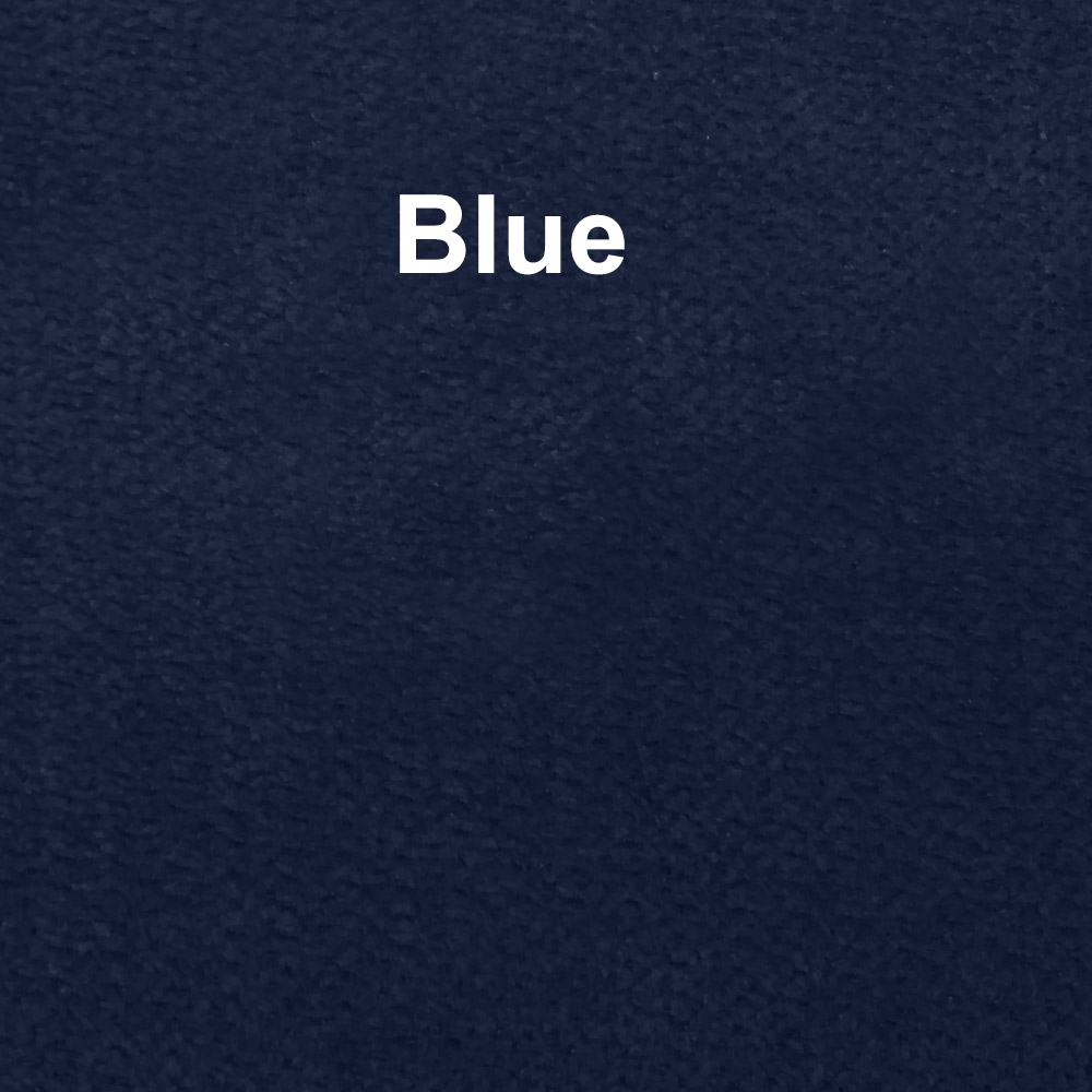 Blue-Fabric-for-dormire