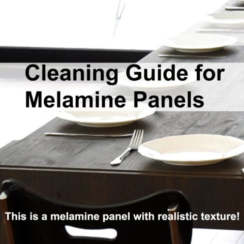 Cleaning-guide-melamine-panels-expand-furniture