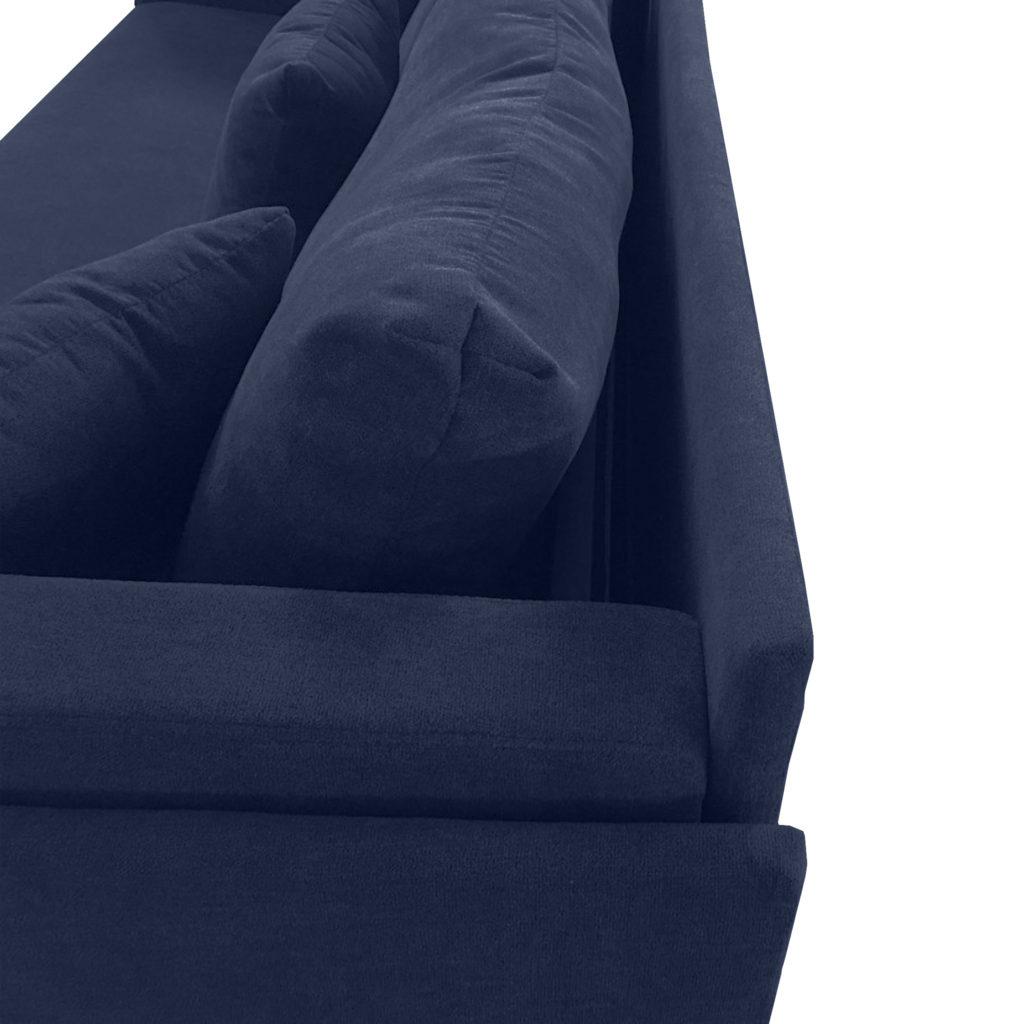 Dormire-Color-blue-Side-2020-model