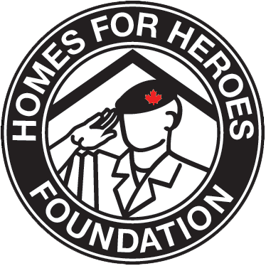 Homes-for-Heroes-final-black-red