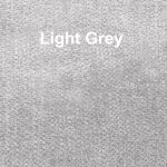 Light-Grey-fabric-for-dormire