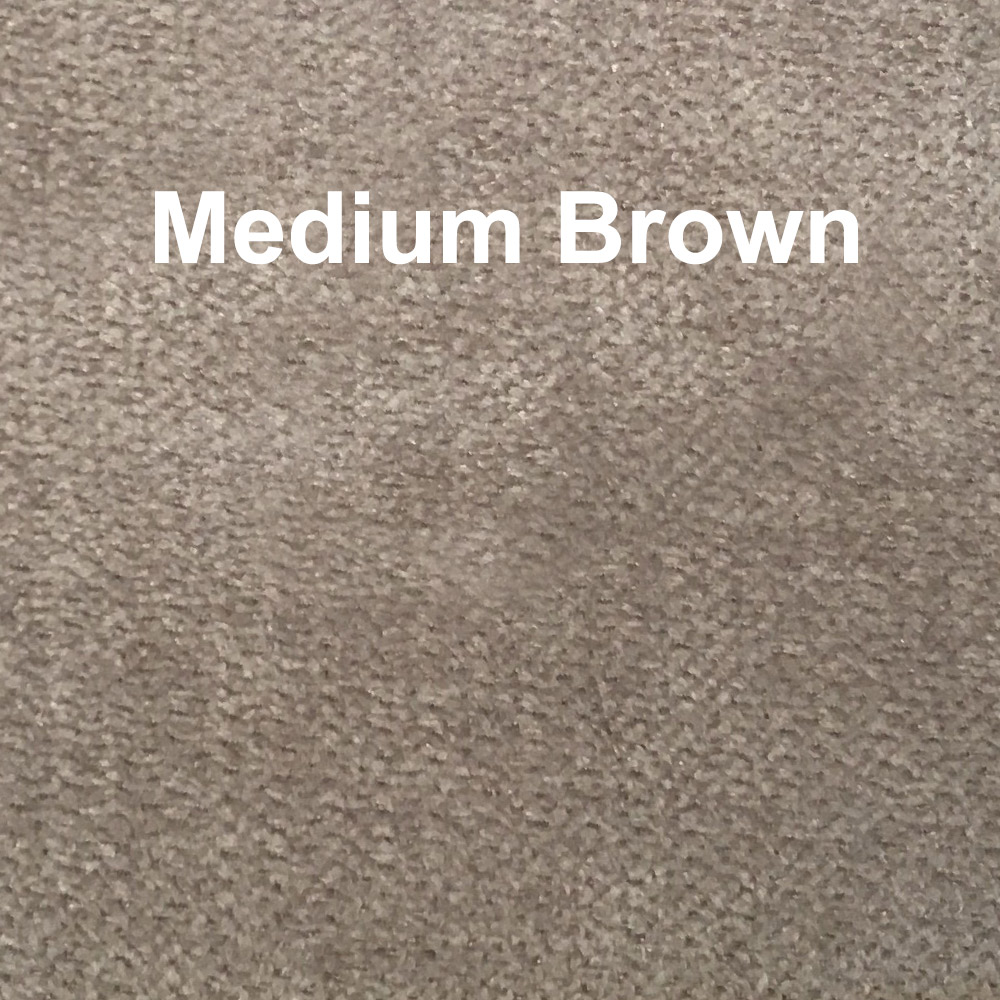 Medium-Brown-fabrif-for-dormire