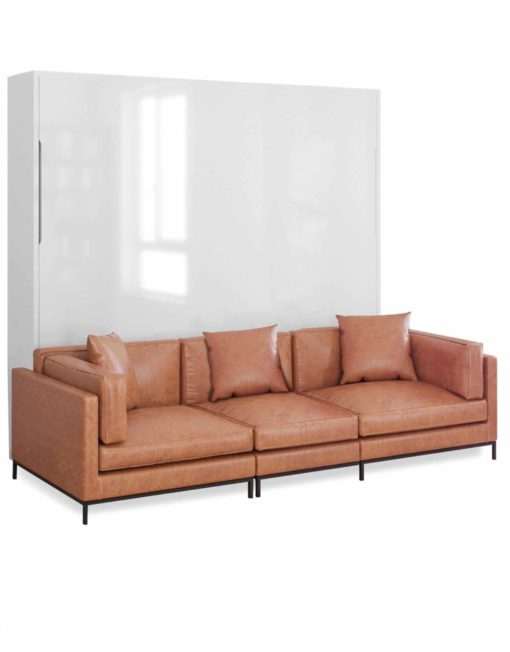 MurphySofa-King-Modular-Migliore-Large-sofa-in-Leather-seats-3-plus-sofa