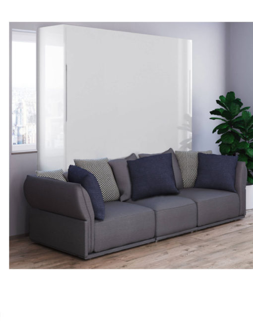 MurphySofa-Modular-King-Stratus-wide-sofa-with-king-sized-wall-bed-rounded-sofa