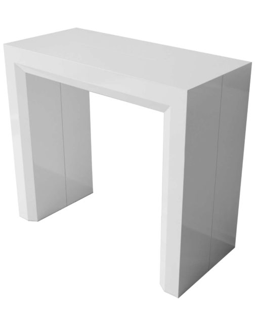 Junior-Giant-Counter-Height-Console-Extending-Dinner-Table-in-Glossy-White-seats-10-plus