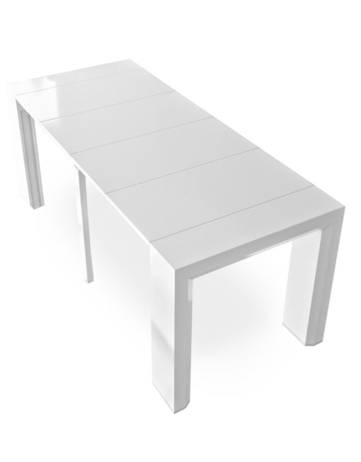 Junior-Giant-Counter-Height-glossy-white-extending-table