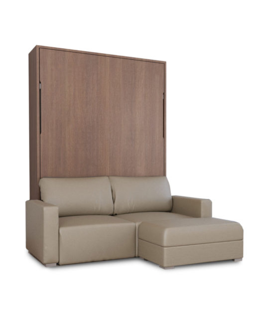 MurphySofa-Minima-in-walnut-and-taupe