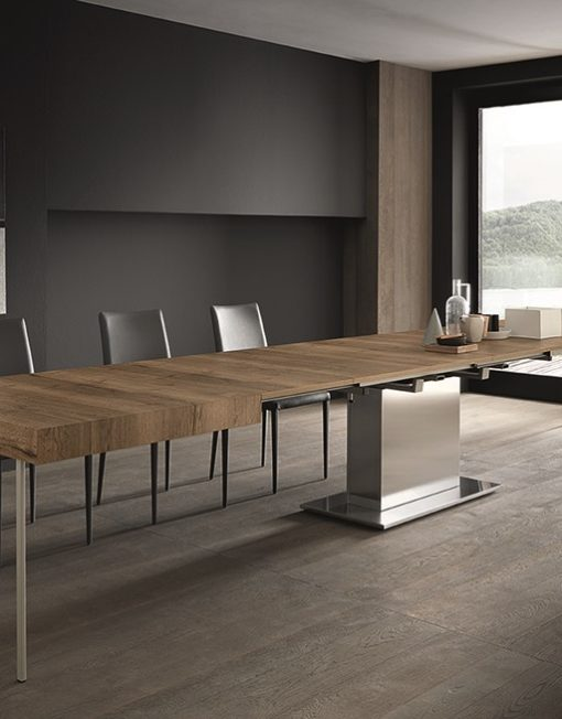 The-new-Juggernaut-massive-extending-table-for-20-plus-people-in-extended-mode-max