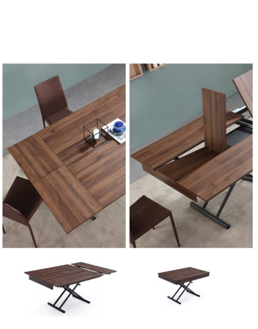 Divide-rectangle-to-square-transforming-table-height-adjustable-how-it-works