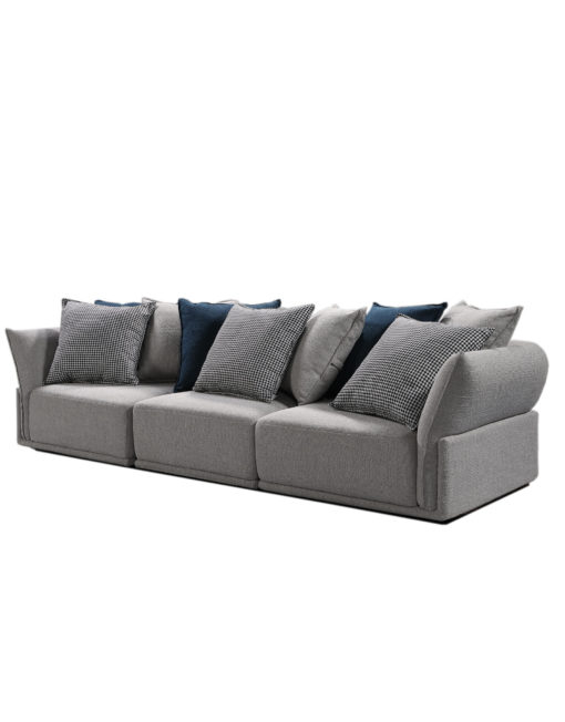 3-seat-wide-modular-sofa-in-grey-with-lots-of-pillows