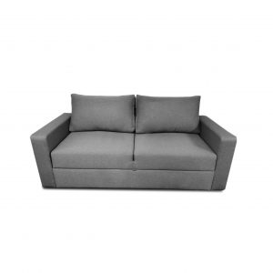MurphySofa-Compacting-sofa-for-queen-wall-beds-hover-in-grey