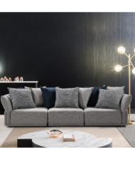 Stratus-3-seat-wide-sofa-in-stunning-modern-home-from-front-web