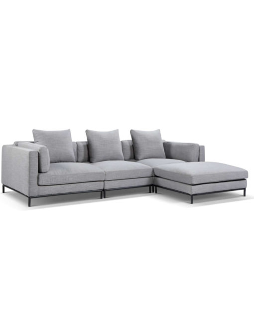 Migliore-sectional-sofa-in-new-iron-grey-fabric-with-modular-design