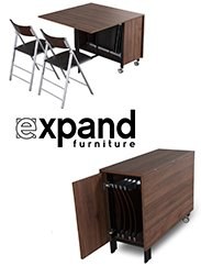Top Rated Montreal Space Saving Furniture