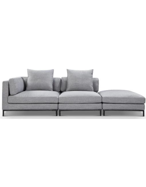 Migliore-–-Contemporary-3-module-sofa-New-Iron-Grey