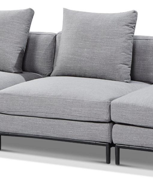 Migliore-–-Contemporary-3-module-sofa-x1-New-Iron-Grey
