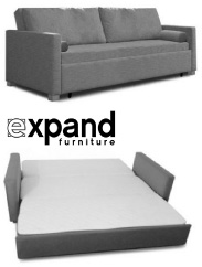 Top Rated Vancouver Modular Sofas Sets On Sale