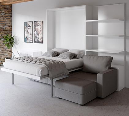 Calgary Space Saving Sofas For Sale
