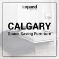 Calgary Space Saving Furniture featured image