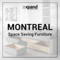 Montreal Space Saving Furniture featured image