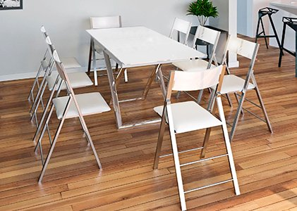 Calgary Space Saving Tables For Sale