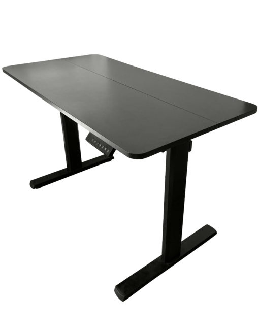 Standing-Height-Adjustable-lif-Desk-Compact-Apartment-Size