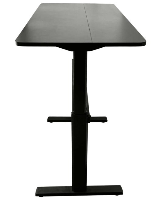 Standing-Height-Adjustable-lif-Desk-Compact-Apartment-Size-from-side